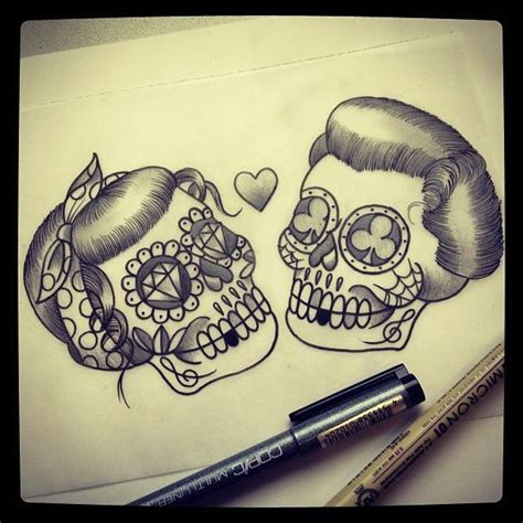 the 25 best skull candy tattoo ideas on pinterest candy