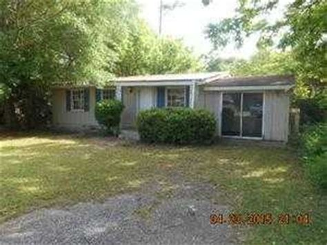 houses for sale in americus ga americus georgia reo homes foreclosures in americus georgia search for reo
