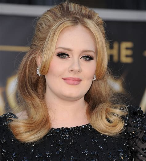 queens birthday honours list 2013 mbe uk news the adele receives mbe in queen s birthday honours list