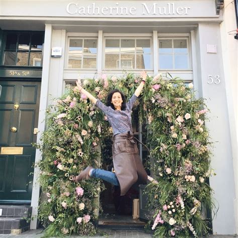 Wedding Arch Joann by 17 Best Images About Catherine Muller On Sweet