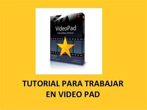 excel tutorial lipa como usar 360 battery plus tutorial vidbb com music