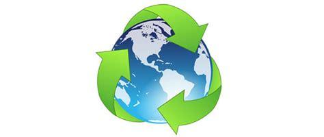 sustainable travel international  ecoism