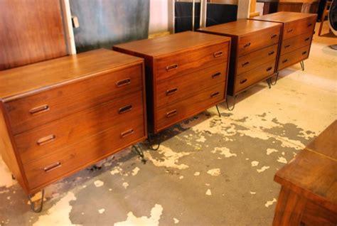 arrange furniture online arrange furniture online arrange arrange furniture online furnitures small space furniture