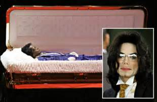 Interior Design Games For Mac the 25k golden coffin fit for a king of pop ny daily news