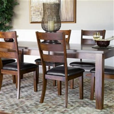Mor Furniture Payment by Mor Furniture For Less Closed 12 Photos 15 Reviews