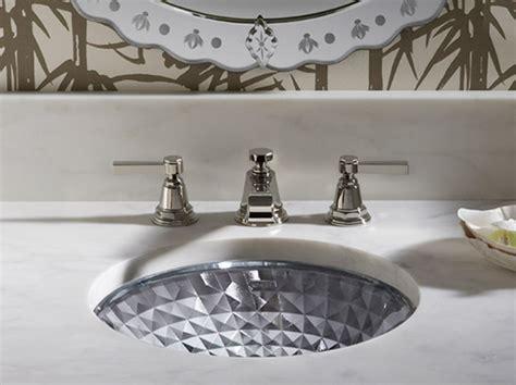 kohler bad design dekorative vasker fra kohler