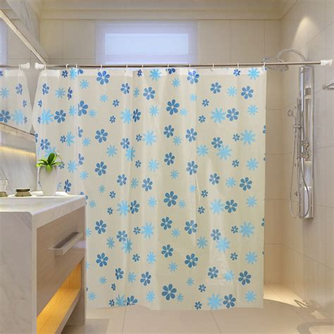 Tirai Kamar Mandi By Angely Shop shower rak tiang promotion shop for promotional shower rak