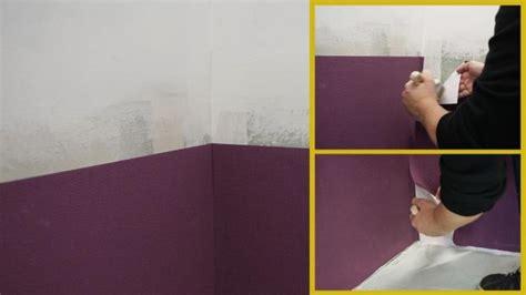 tapezieren mit vliestapeten 5874 tapezieren mit vliestapeten tapezieren leicht gemacht