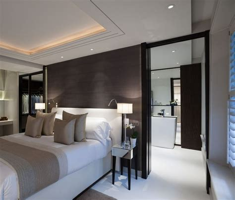 luxury bedroom photos luxury bedrooms photos stylish on bedroom within 25 best ideas about luxurious
