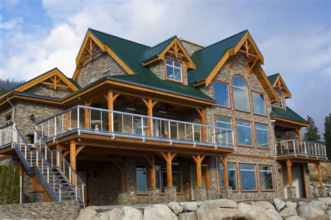 house plans cansion linwood custom homes