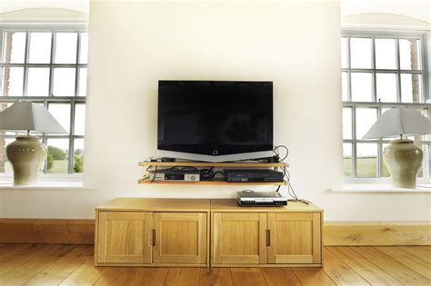 Living Room Tv Set Living Room Sets With Tv Modern House