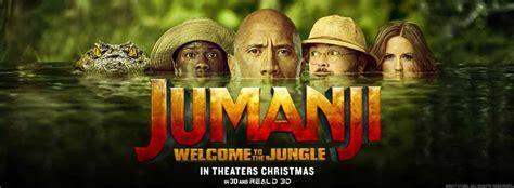 film jumanji welcome to the jungle sinopsis jumanji welcome to the jungle english movie cast and