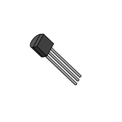 equivalent transistor of 2n3904 datasheet 2n3904 npn images