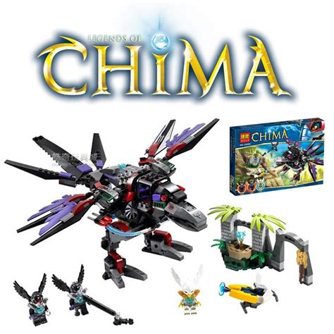 Where Can I Buy A Lava L by Popular Lego Chima Laval Buy Cheap Lego Chima Laval Lots