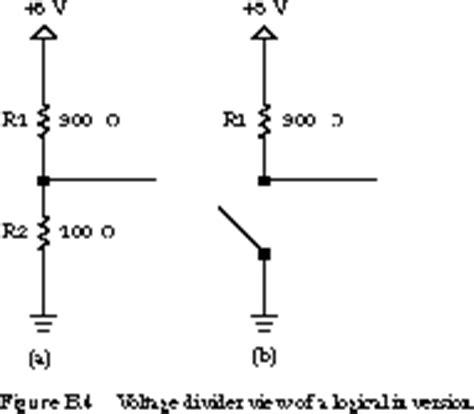 diodes and resistors in series logic gates from resistors diodes and transistors