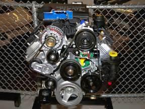 hemi engine for dodge magnum hemi free engine image for