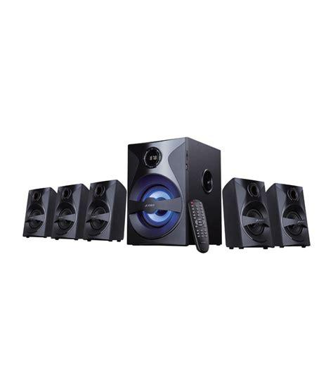 fd fx  bluetooth speaker system price  india