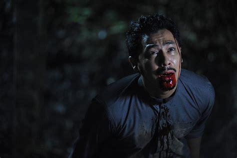 filem melayu munafik review filem munafik filem seram yang sebenar