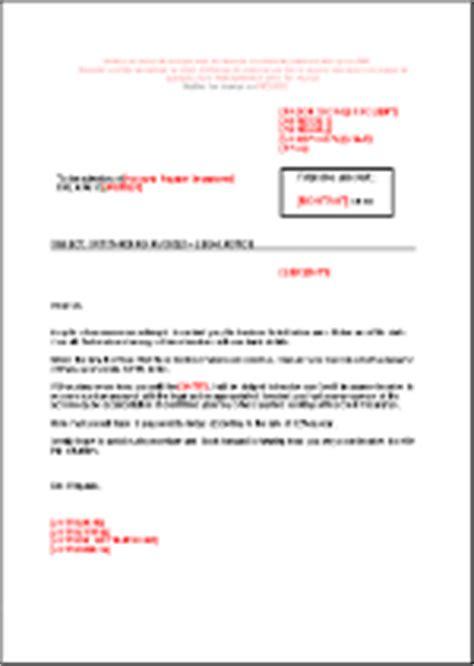 Exemple Lettre De Mise En Demeure Assurance Lettre De Mise En Demeure Assurance Cr 233 Dit En
