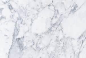 marble background   ? CM ?   Pinterest