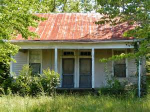 House Types In Georgia File Travis Usher House C 1836 Lumpkin Ga Jpg