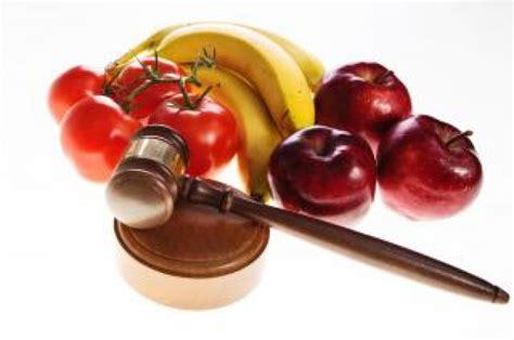 legislazione alimentare legislazione alimentare c i r srl