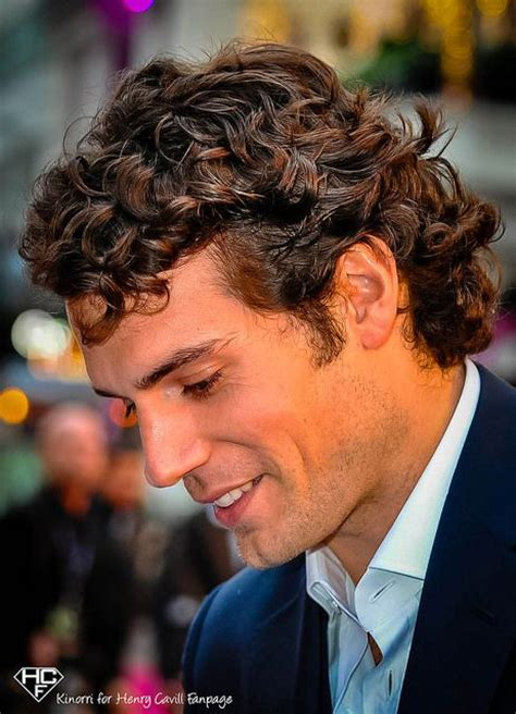 hairstyle of henrycevil 17 best images about henry cavill on pinterest clark
