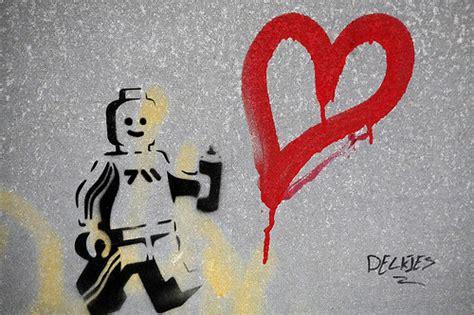 imagenes love graffiti love graffiti graffiti