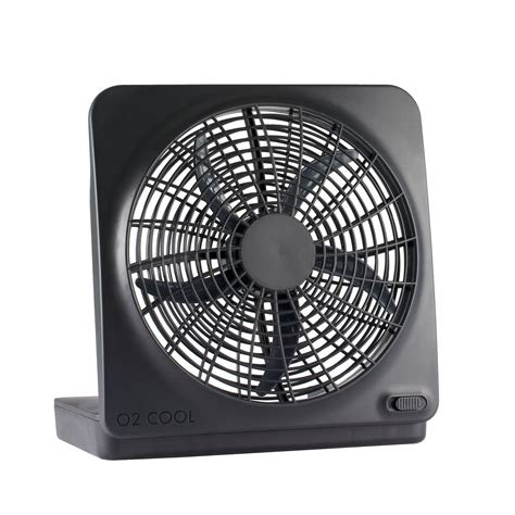o2cool deluxe misting fan o2 cool not found upcitemdb com