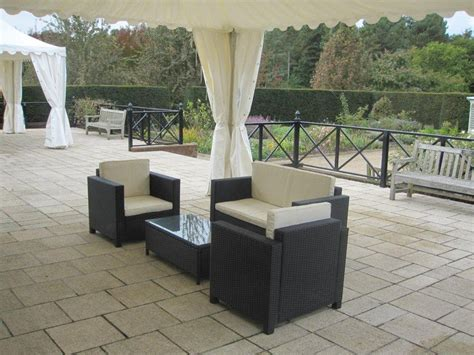 patio furniture at homebase chicpeastudio