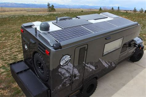 Solar Panels Highway 321 - 129 best images about road rvs 4wd on