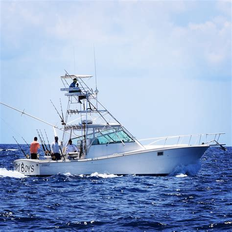 topaz sport fishing boats topaz 36 sportfish info page 2 the hull truth