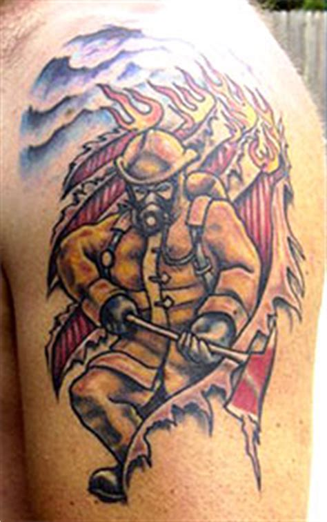bonehead tattoo strike the box fighter tattoos more