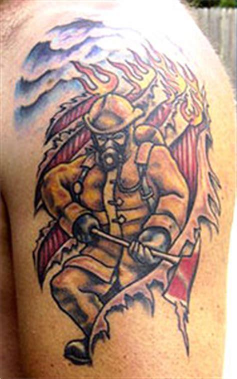 bonehead tattoos strike the box fighter tattoos more