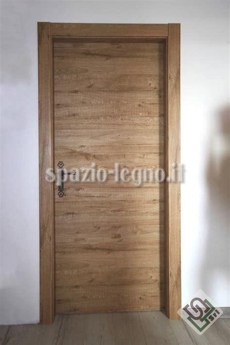 porte abete porte abete invecchiato con nodi spazio legno srl show