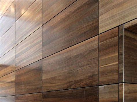 revestimientos de pared firewood lindner group check