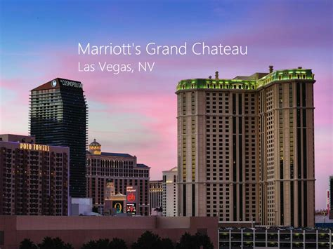 marriott grand chateau vacation rentals vacation times org marriott s grand chateau 2 br villa kitchen fabulous