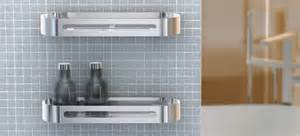 why you need modern shower accessories bath decors boddington bath accessories