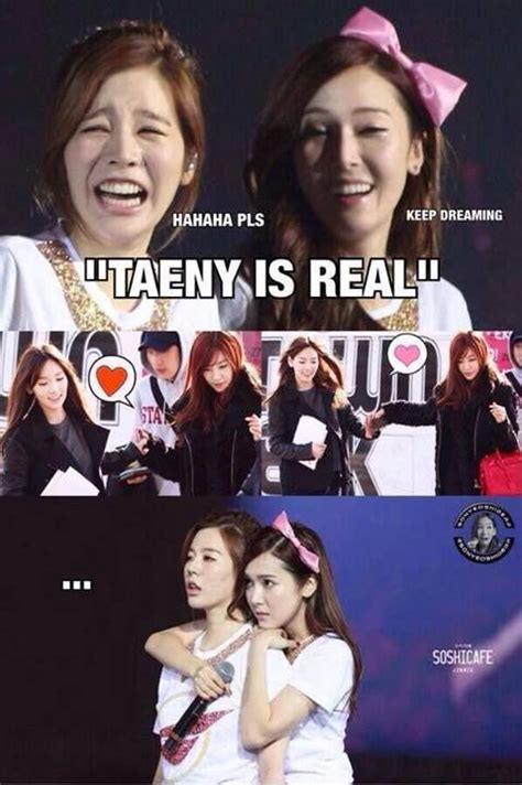Snsd Funny Memes - 57 best images about meme on pinterest yoona funny and
