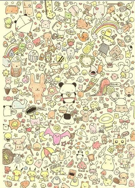 doodle draw siamzone แจก สก นพ นหล งจ าๅ gt