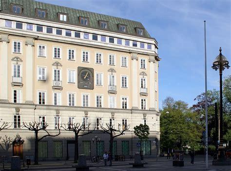 S 237 Ndrome De Estocolmo Wikip 233 Dia A Enciclop 233 Dia Livre