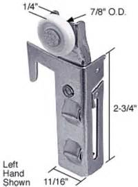 sliding door hardware pella stanley at reflect
