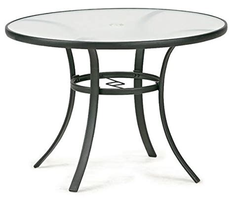 essential garden bartlett  dining table seats