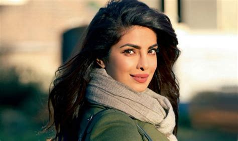 film india hot you tube priyanka chopra s bollywood movie will be with sanjay