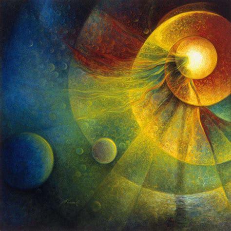 Journey Of The Soul journey of a soul writercrafts
