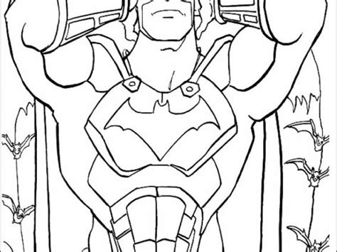 batman coloring pages free online get this printable batman coloring pages online 781024