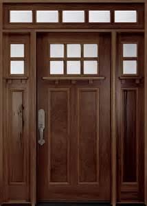 american front doors entry door in stock single with 2 sidelites solid wood