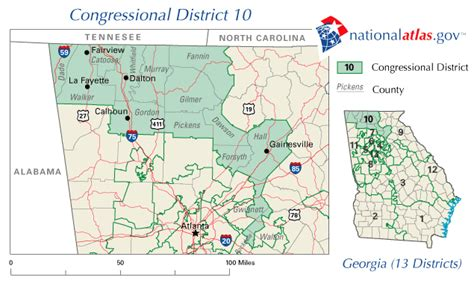 united states house of representatives district map file united states house of representatives