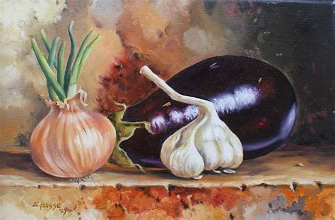still artists pin by truus on painting food