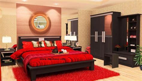Sofa Bed Bigland paket kamar set graver popular a toko kasur bed